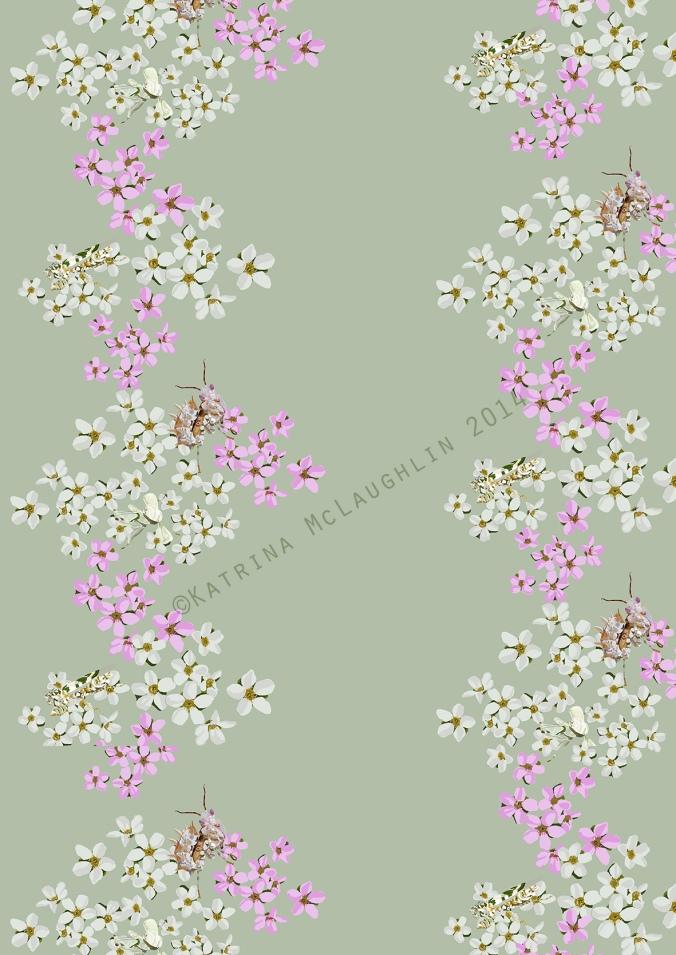 orchid-flora-a0 copy